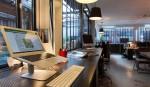 Standing_Desks-1140x664